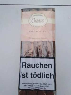 cuba cigars  size 1.9 cm  x 17 cm long  200 bath a pcs