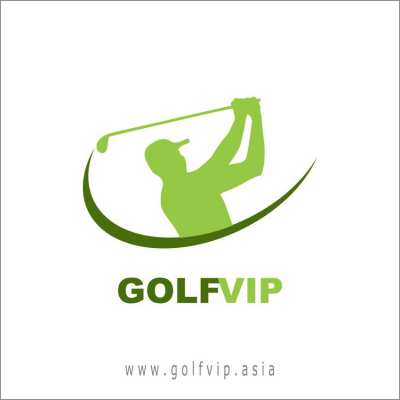 The domain name GOLFVIP.ASIA is for sale.