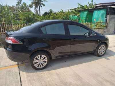 Mazda 2 Elegance low KM