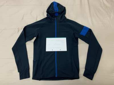 Hackett Sport (Pre-owned) in Perfect Condition