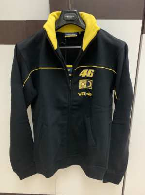 Valentino Rossi (New with Tags)