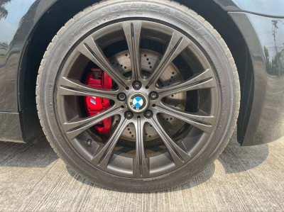 BMW M5 E60 2006 - 5L V10 - 507BHP