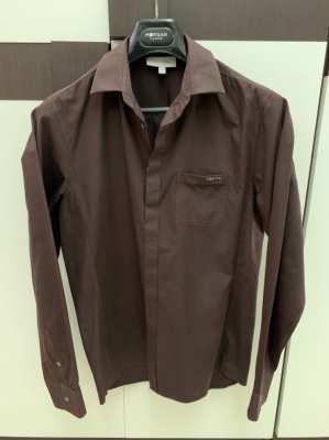 CK Calvin Klein Shirt (Good Condition)