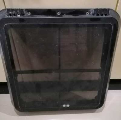 Marine Hatch for sale
