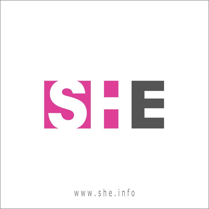 The domain name SHE.INFO is for sale.