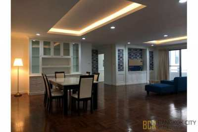 Le Premier 1 Condo Newly Renovated 2 Bedroom Unit for Rent