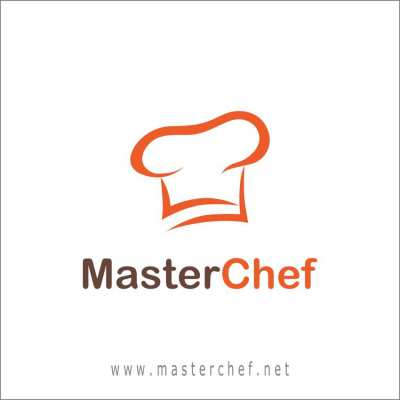The domain name MASTERCHEF.NET is for sale.