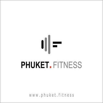 The domain name PHUKET.FITNESS is for sale.