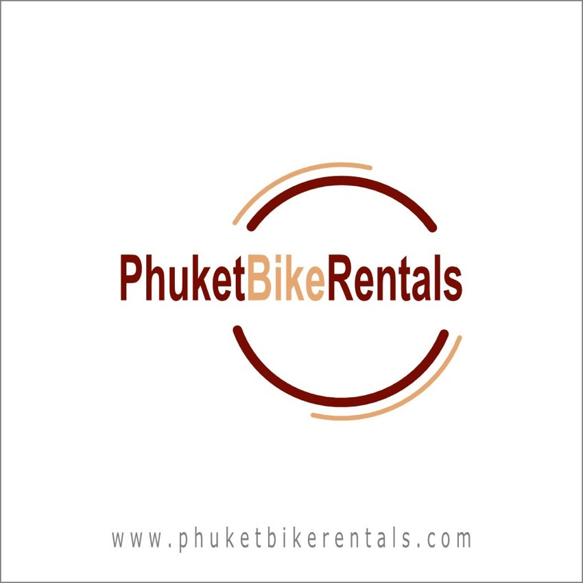 The domain name PHUKETBIKERENTALS.COM is for sale.