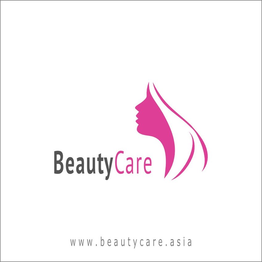 The domain name BEAUTYCARE.ASIA is for sale.