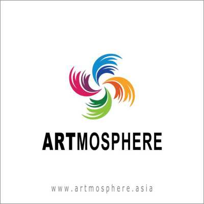 The domain name ARTMOSPHERE.ASIA is for sale.