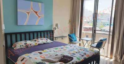 0116004 Guesthouse for Sale and Rent near Chinese Embassy