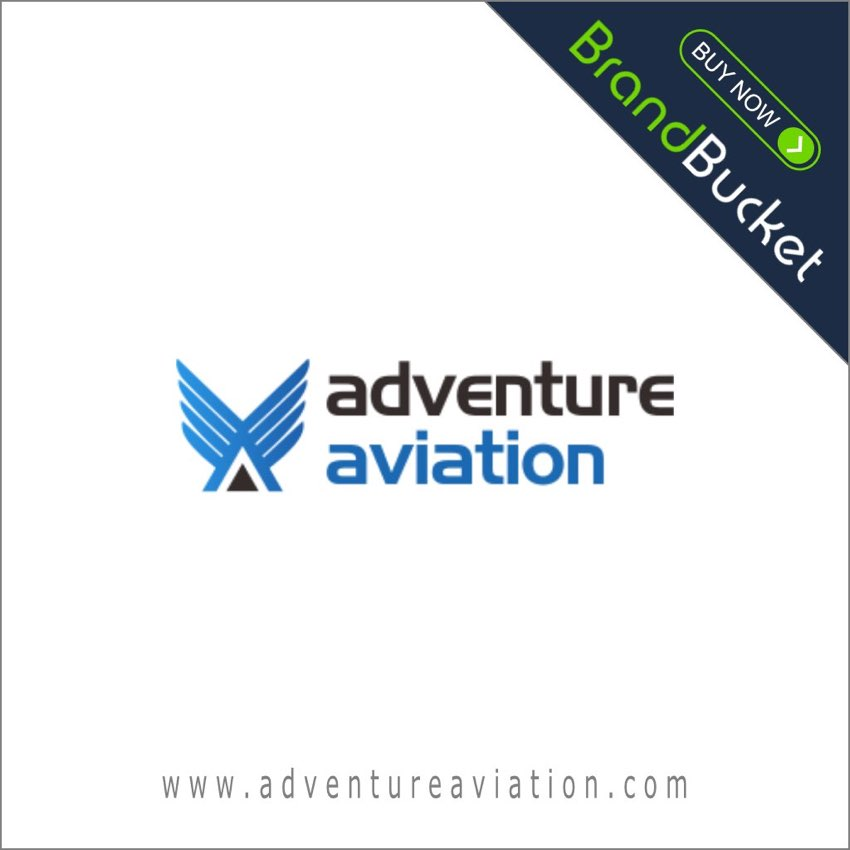 The domain name ADVENTUREAVIATION.COM is for sale.