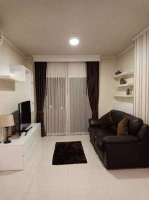 REDUCED  - 3 BEDROOM CONDO FOR SALE –  SRIRACHA ONLY 4,900,000 THB