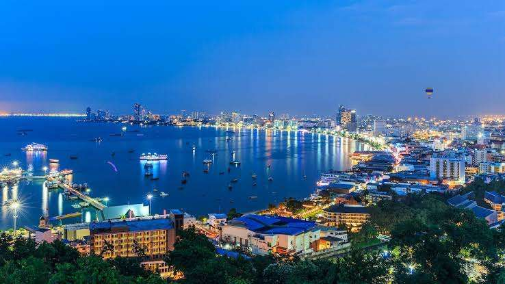 Great investment!!! hotel with 150+ rooms for sale in Pattaya city