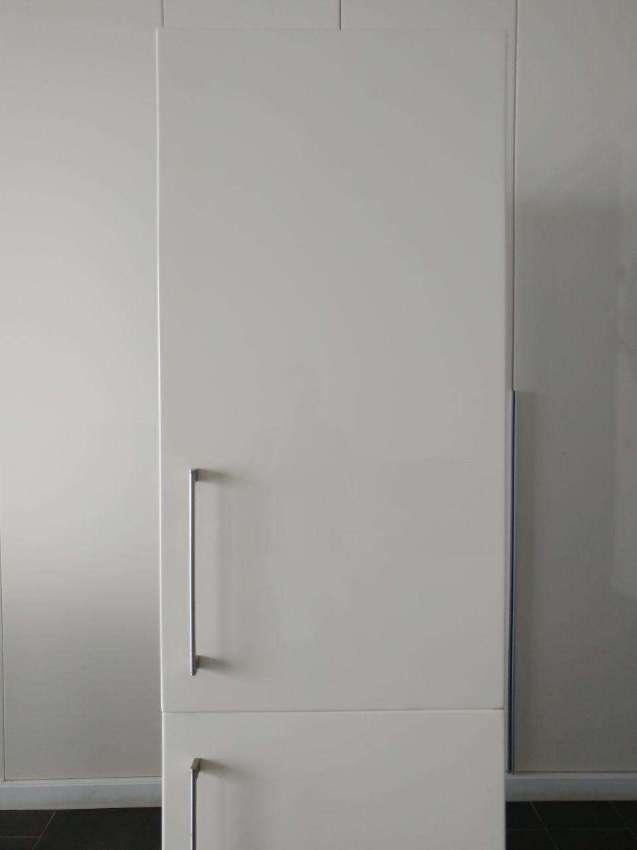 Refrigerator SIEMENS KI38SA40NE