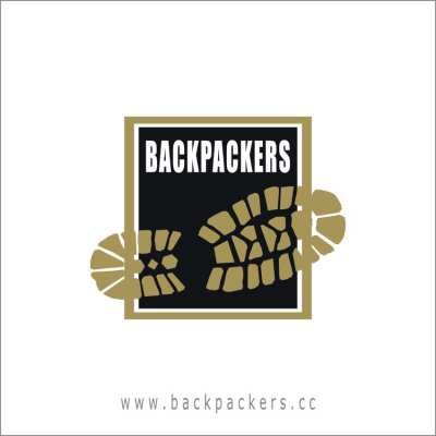 The domain name BACKPACKERS.CC is for sale.