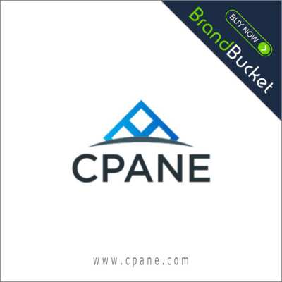 The domain name CPANE.COM is for sale.