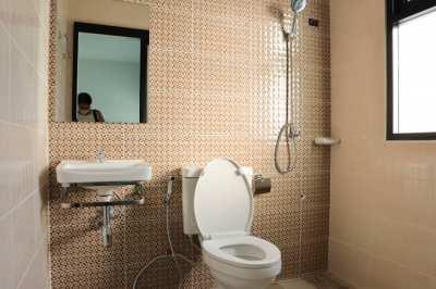 ✍️ Pool Villa Hua Hin (new)