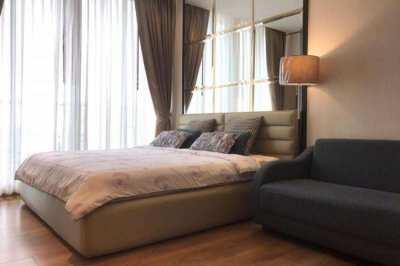 Condo for rent , Park 24 Phase 1,2Bedroom Condo (30 SQM), at  23K