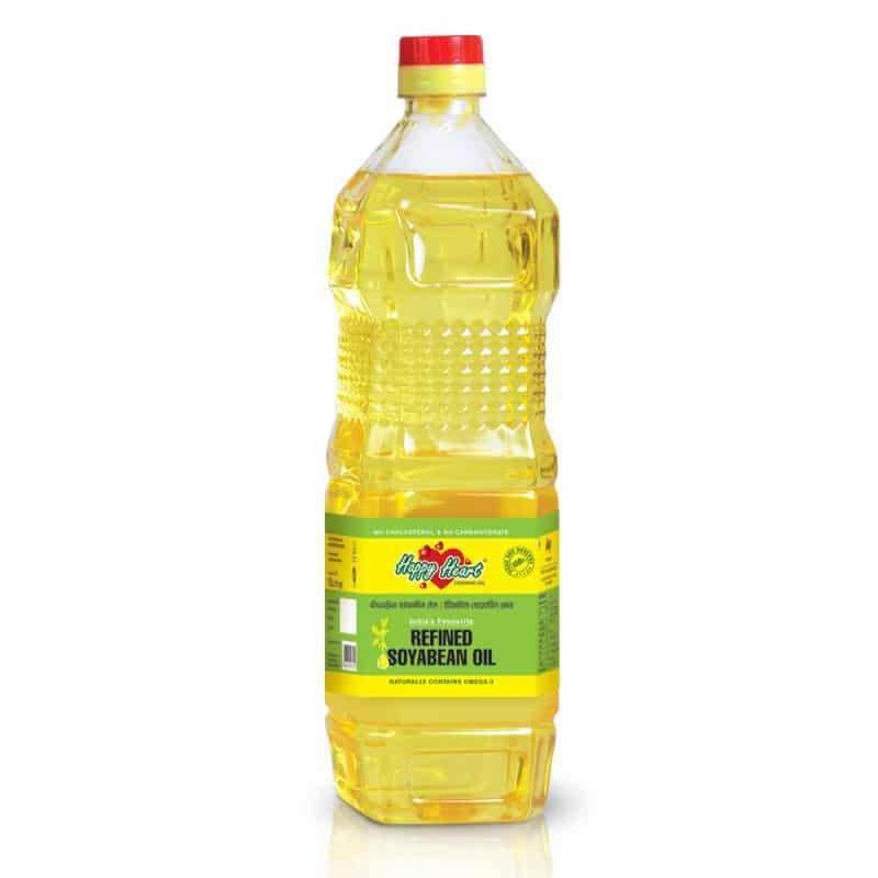 Cheap Sunflower Oil - Wholesale Suppliers