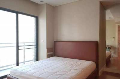 Rent/Sale , Bright Sukhumvit 24, 2 Bedroom Condo (88 SQM), 60K