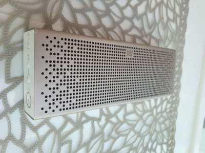 Xiaomi Bluetooth speaker