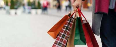 Thai Personal Shopper Service