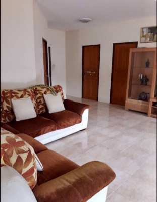 Single House For Sale in South Pattaya