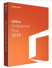 WINDOWS 10 PRO KEY GENUINE - OFFICE 2019 KEY
