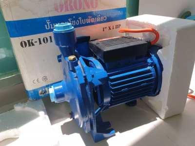 Water pump New