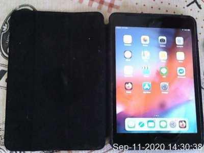 Ipad 2 Mini - Cellular + Wi/Fi + 32gb