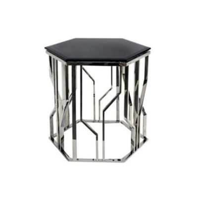 COFFEE-SIDE TABLE !!! NEW ITEM !!!