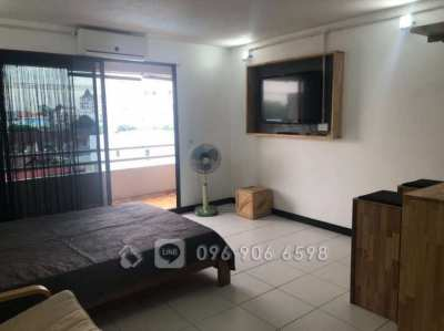 Hot Price | For Sale | Studio | Angket Condominium