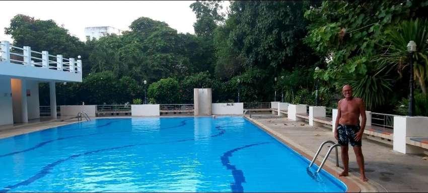 -REDUCED- id.line Gianfranco.Pattaya   Quiet Garden in Pattaya
