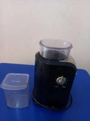 Krups Coffee Grinder (210 G) GVX2