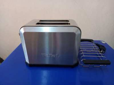 Tefal  TT - 544030 Toast  machine