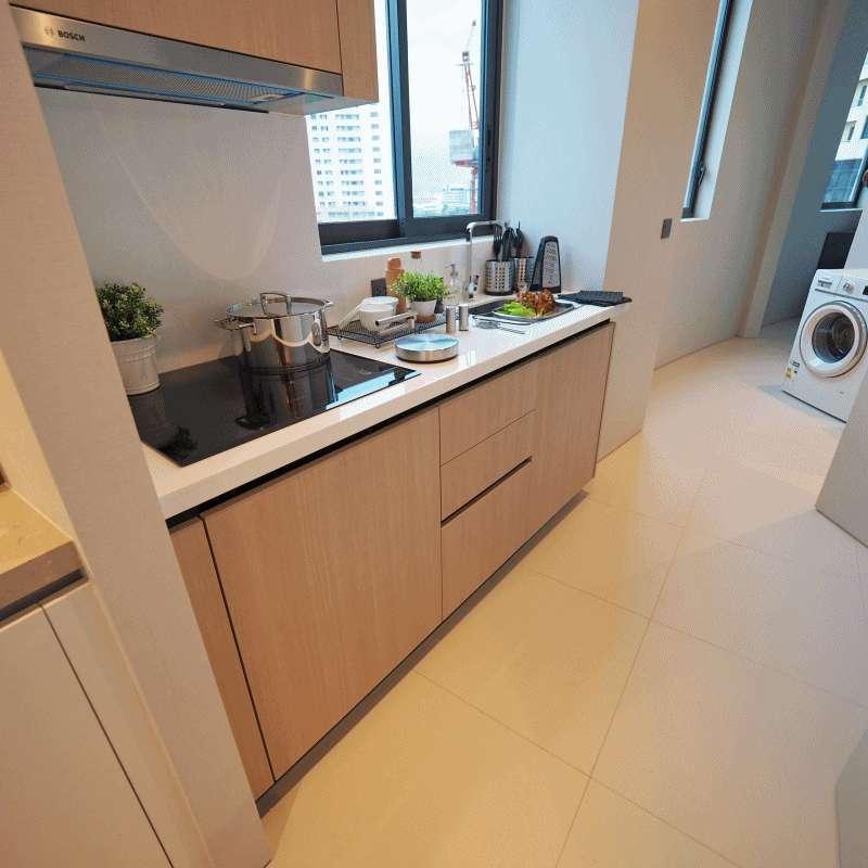 25641 Condo for sale Banyan Tree Residences Riverside Bangkok