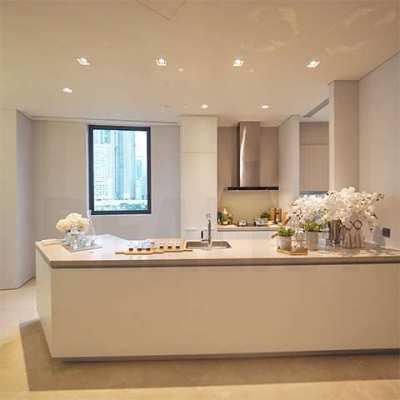 25647 Condo for sale Banyan Tree Residences Riverside Bangkok 2BR