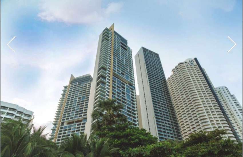 ☆ Northpoint, 2 Bed, Foreign, HOT PRICE