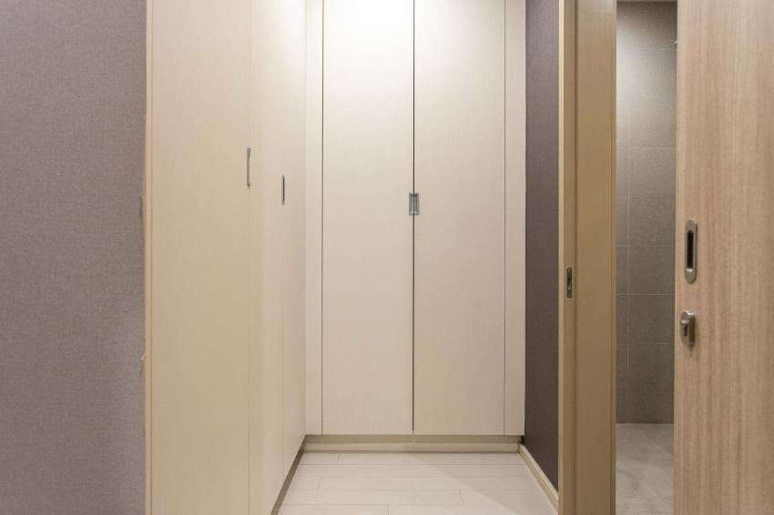 Condo for Rent Noble Ploenchit ,1BR (55 sqm)at  35k