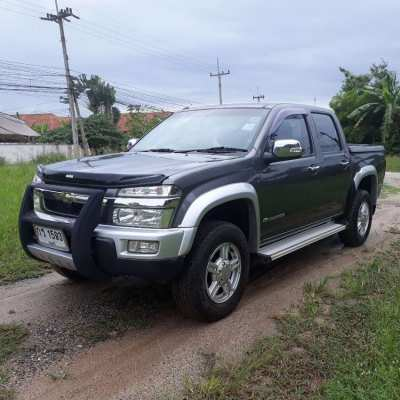 For Rent - Chevrolet Pick Up - Automatic - 10.000baht per month