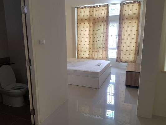 TL-0039 - Detached house for rent with 3 bedrooms, 2 bathrooms