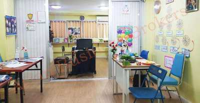5701011 Long Established Tutoring Academy in Bearing for Sale