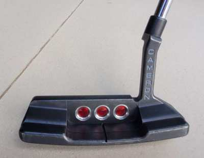 Golf Clubs Left Handed in Thailand