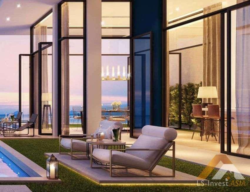5 Star Resort Kamala