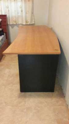 Office  Desk  for sale.
