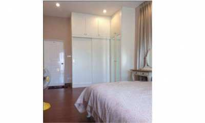 House for sale 3.5 km. Promenada shopping mall