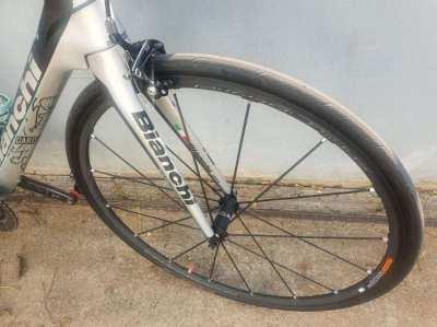 Bianchi-oltre XR2  for sale