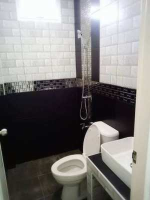 CL-0037 - Semi detached house  for rent with 2 bedrooms, 2 bathrooms